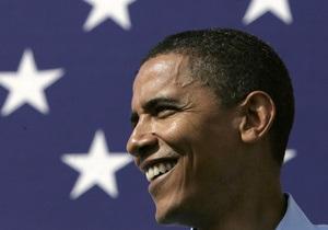 Обама вирішив не провокувати Кім Чен Уна військовими навчаннями