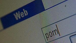 Реклама на найпопулярніших порносайтах загрожує користувачам