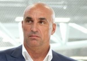 Ярославский опроверг интерес к Арсеналу