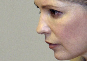 Тимошенко - помилування - звільнення Тимошенко - Партія регіонів - Говорити про помилування Тимошенко занадто рано - Партія регіонів