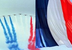 Бернар Арно - Найбагатша людина Франції відмовилася від планів отримати бельгійське підданство