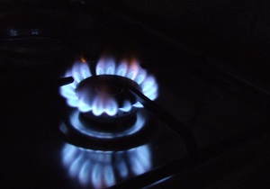 Переговори з МВФ - ціна газу - кредити МВФ - Питання ціни на газ з МВФ не обговорювалося - міністр
