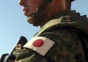 Японія - КНДР - ракета -  запуск - неправдива інформація