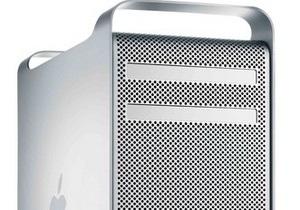 Apple збирається оновити комп ютери Mac Pro