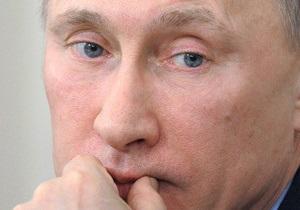 Новини Росії - інвестиції в Росію - Олігархи Путіна витісняють європейські інвестбанки з Росії - ЗМІ