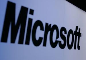 Новини Microsoft - Microsoft продає Ericsson відеоплатформу майже за $ 200 млн