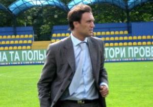 Ярмоленко выглядел как базарная баба - экс-арбитр FIFA