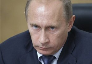 Путін про ескалацію Корейського конфлікту: Чорнобиль може здатися дитячою казкою
