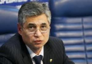 Украина может отправить на Олимпиаду в Сочи до 57 спортсменов