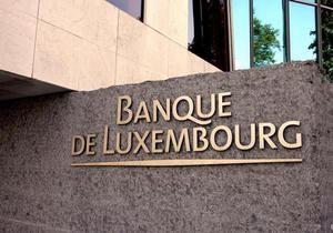 Люксембург прагне змінити умови дотримання банківської таємниці