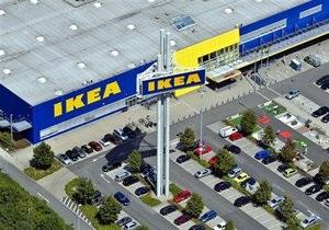 ИKEA признала, что в лазанье с лосятиной есть свинина