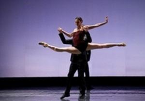 Конкурс - балет - На Корреспондент.net триває фотоконкурс  Балетні па