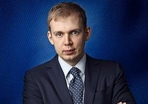 Південна залізниця - Сергій Курченко - Компанія, яку пов язують з Курченком, поставить Південній залізниці бензину майже на 14 млн грн