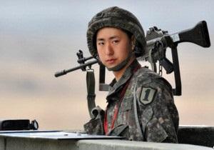 Пан Гі Мун: криза у КНДР матиме серйозні наслідки