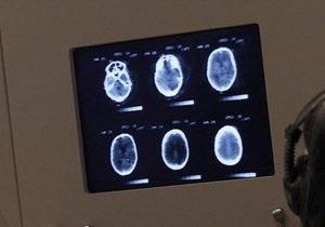 Новини медицини - наркотична залежність: щурів відучили від кокаїну за допомогою лазера