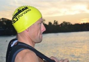 Ленс Армстронг-вирішив-повернутися-у спорт