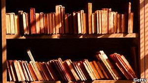 Більше половини українців не читають книг - дослідження
