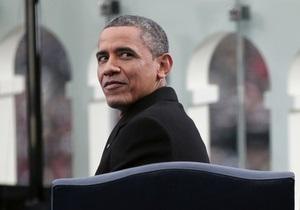 США опитування - Обама, світова змова, глобальне потепління, Бігфут