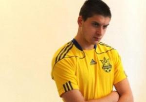 Ракицкий: Я украинец, и выступать за сборную для меня честь