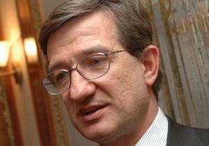 Справа Тимошенко - Щербань - вбивство Щербаня - Тарута - Forbes: Головні тези допиту Тарути у справі Щербаня