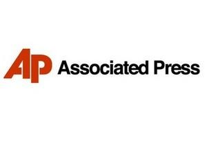 Associated Press - заборона - нелегальний іммігрант