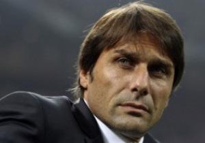Тренер Ювентуса: По своему уровню Бавария соответствует Барселоне и Реалу