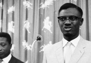 Посольство Британії в Москві: Лондон не давав санкцій на усунення Лумумби
