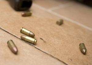 Сімейний бізнес: у Дагестані слідчго звинувачують у замовних вбивствах