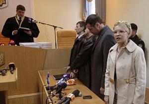 Корреспондент: У Феміди за пазухою. За лояльність до влади українські судді отримують щедрі подарунки