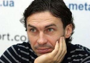 Ващук: Киевский Арсенал могут признать банкротом