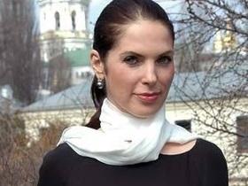 ЗМІ: У Броварах під колесами маршрутки загинула мати Влади Прокаєвої