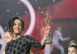 Ломаченко и Шемякина стали лучшими спортсменами 2012 года