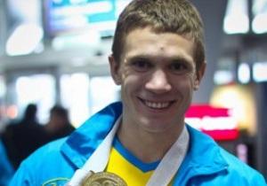 Бронзовый призер Олимпиады дебютировал на профринге с нокаута
