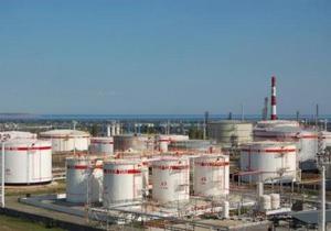 Одеський НПЗ - Компанія-власник Одеського НПЗ розповіла про джерела надходження нафти на завод