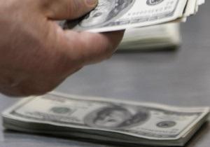 Курс гривні на міжбанку - Міжбанківські долар і євро закрили тиждень боязким падінням