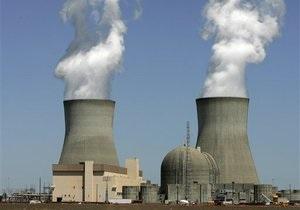 Только не из России: крупнейшему в Европе производителю ядерного топлива подбирают владельца