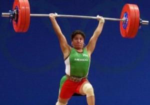 Олимпийская чемпионка Сиднея умерла от инфаркта