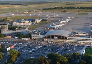 Борисполь с начала апреля откроет более 20 новых маршрутов