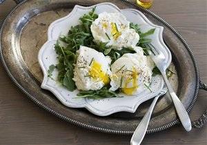 Сніданок - їжа - Вчені розповіли, яким повинен бути ідеальний сніданок