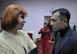Засуха - Обухів - Романюк - Італія просить Україну надати матеріали для екстрадиції Романюка