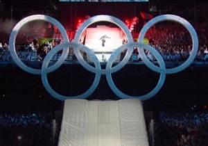 Польша и Словакия намерены вместе провести зимнюю Олимпиаду 2022