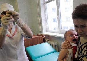 Лікарі: туберкульоз не розрізняє людей за соціальним походженням
