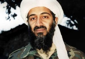 Усама бін Ладен - вбивство - версії
