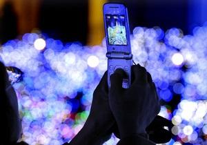 Український зв язок - Українська влада обіцяє до кінця року розпочати впровадження 3G-зв язку - Ъ