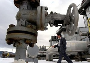 Український мільярдер поповнить свою бізнес-імперію ще одним підприємством, яке стрімко нарощує прибуток