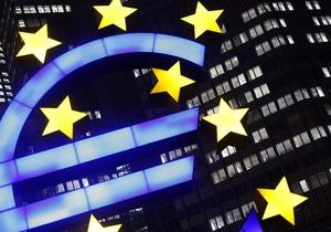 Кіпр - криза на Кіпрі - Великі вкладники кіпрських банків можуть втратити 40% своїх заощаджень