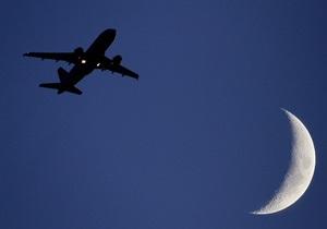 Проблемы Dreamliner - Boeing провел первый после скандала тестовый полет Dreamliner