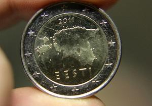 Кіпр - криза на Кіпрі - єврозона - євроблок очікує жорсткий банківський контроль