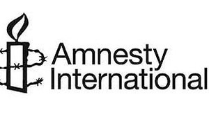 Росія перевіряє документи Amnesty International