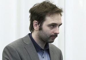 Бельгійцю, який напав у 2009 році на ясла, винесли вирок